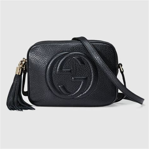 25 best ideas about gucci handbags on gucci bags designer bags and designer handbags
