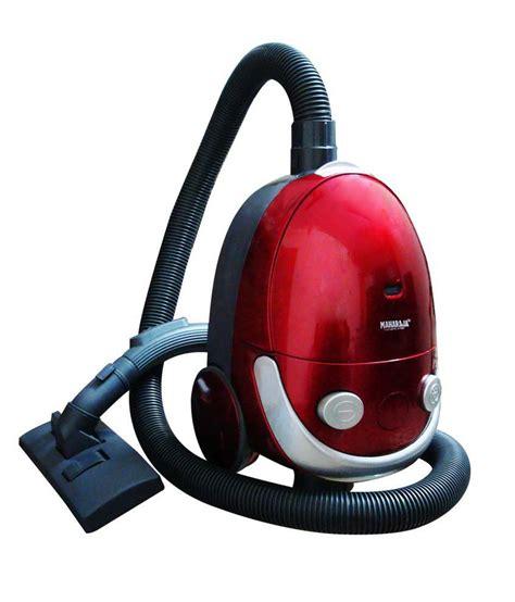 High Pressure Vacuum Maharaja High Pressure Vacuum Vacuum Cleaners Price In