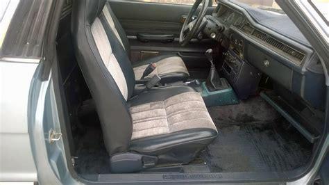 1986 subaru brat interior 100 subaru brat interior 58384 subaru brat from