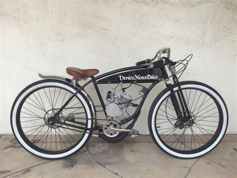 motorized board track bicycle vintage schwinn btr board track racer vintage motorcycle
