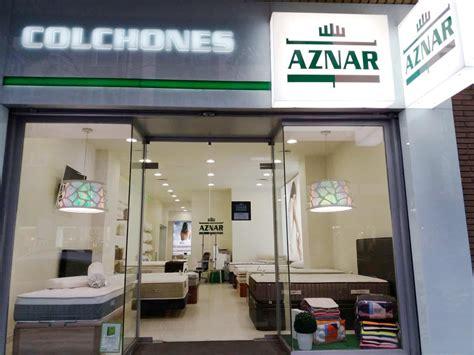 colchones tienda tiendas de colchones en zaragoza abrimos tienda nueva