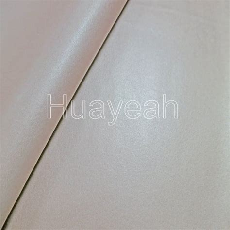 leather look sofa upholstery fabric