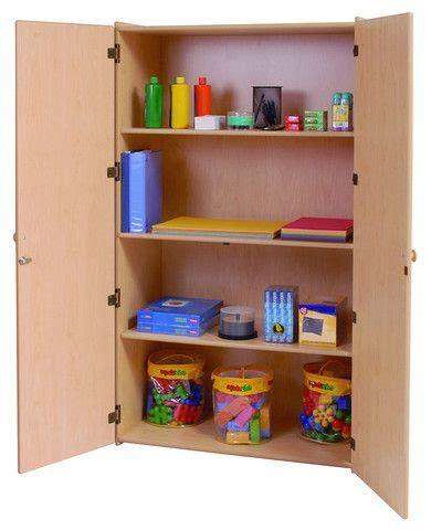 preschool kitchen furniture 17 best ideas about daycare storage on daycare organization craft rooms and craft