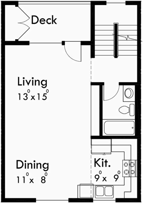 quadplex plans quadplex house plans multi family house plans f 559