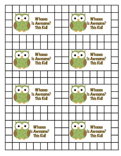 Punch Card Template For Mac by 1000 Images About Sticker Charts On Punch