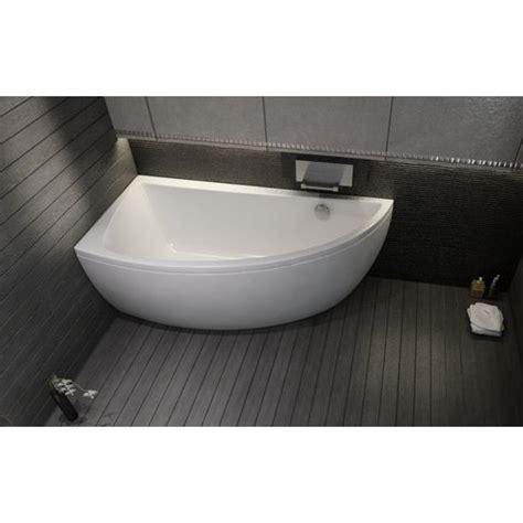 offset corner shower bath offset corner bath
