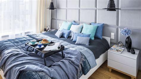 da letto di dalani idee per arredare una da letto di design