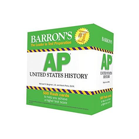 barron s act flash cards 2nd edition 410 flash cards to help you achieve a higher score cheap test flash cards books subjects test preparation