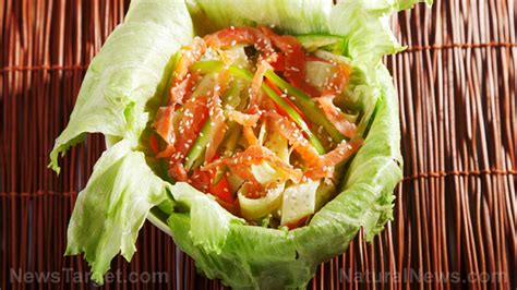 catatan tentang food combining widyanti yuliandari raw