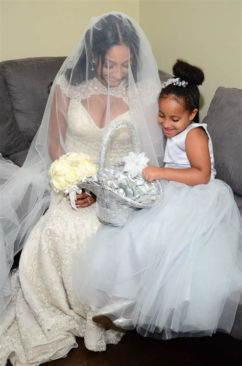 Eritrean Wedding Dress   Wedding Dress & Decore Ideas