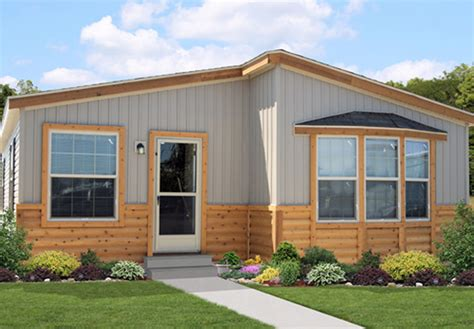 new modular home prices new manufactured homes prices new mobile home prices bukit