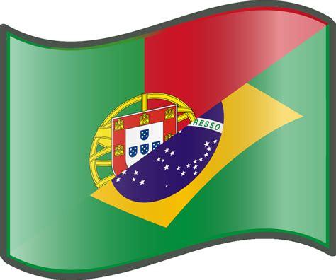 latex tutorial portuguese file portuguese language png wikimedia commons
