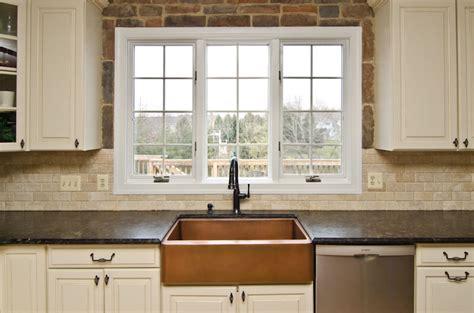 White Kitchen Brown Cabinets With Granite Countertops Quotes White Kitchen Cabinets With Granite