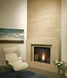 marvelous modern fireplace tile 9 contemporary tile