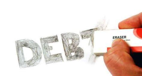 fdcpa section 809 fair debt collection practices act text debt laws com