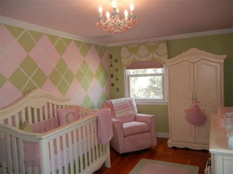 baby room paint designs wall paint ideas for baby nursery room
