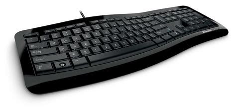 comfort curve keyboard 3000 combo deals with microsoft comfort curve keyboard 3000