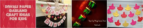 Paper Craft Ideas For Diwali - 31 diwali diy craft ideas for