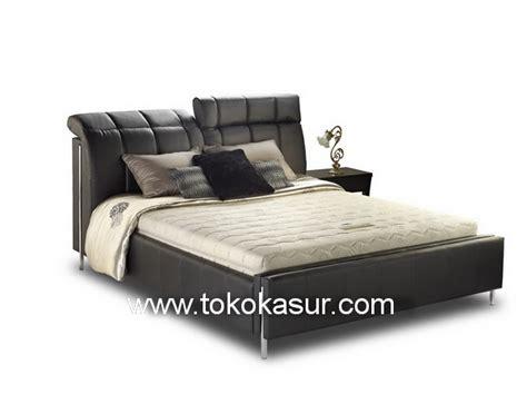 Air Hanya Kasur Bed Solace Essence 200x200 air air usa termurah kasur air