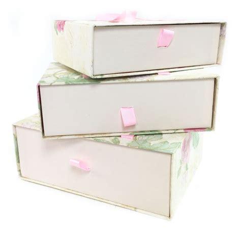 decorative cardboard storage boxes home organization decorative yellow hard cardboard storage xmas birthday