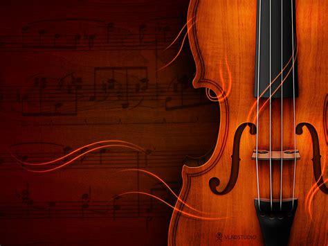Abstract Violin Wallpaper | violin wallpaper top quality wallpapers