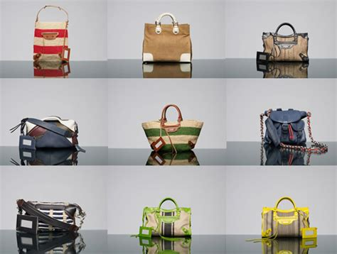 Bag Bliss Giveaway Balenciaga Brief Handbag Last Call by Balenciaga 2010 Bags Pix Prices Purseblog