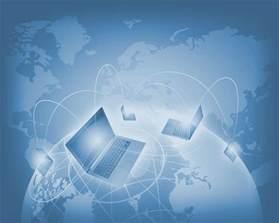 w2m2 world wide mold management