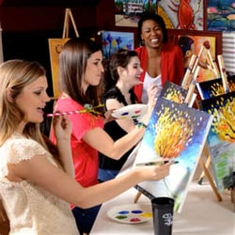 paint with a twist dayton painting with a twist 14 photos classes 1808 w