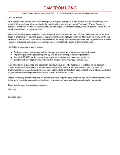 Buy Original Essay   cover letter hiring manager