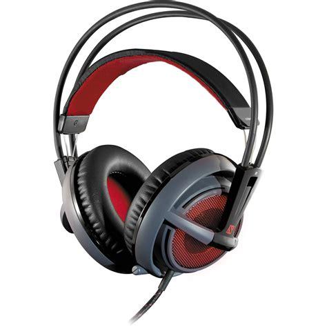 steelseries dota 2 edition siberia v2 size headset 51143