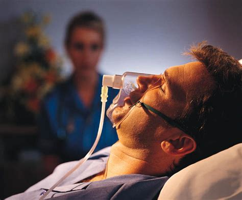 Suplemen Tathion for copd what s considered a high oxygen doctor