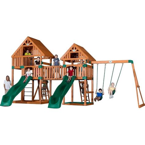 wooden swing set ideas 25 best ideas about wooden swings on pinterest swing by
