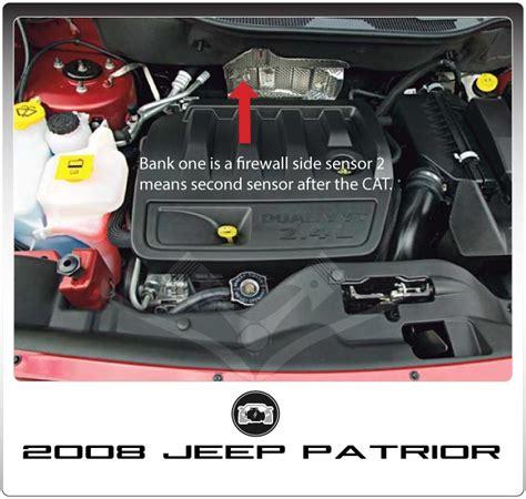 direct   auto parts  web