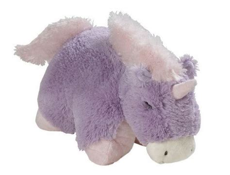 Unicorn Pillow Pet by 7 Great Toys For 3 Year Olds Lifestyle