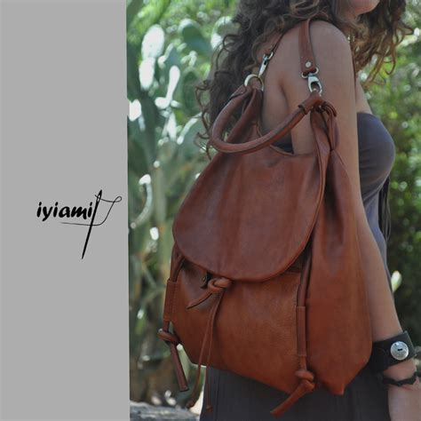 walgreens hinta cialis 20 mg product details for iyiami leather bags and accessories