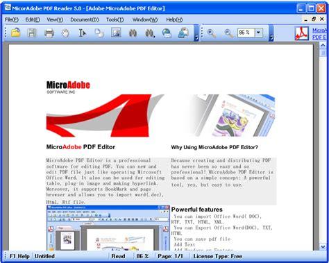 free reader abdio pdf reader pdf editor reader for pdf documents