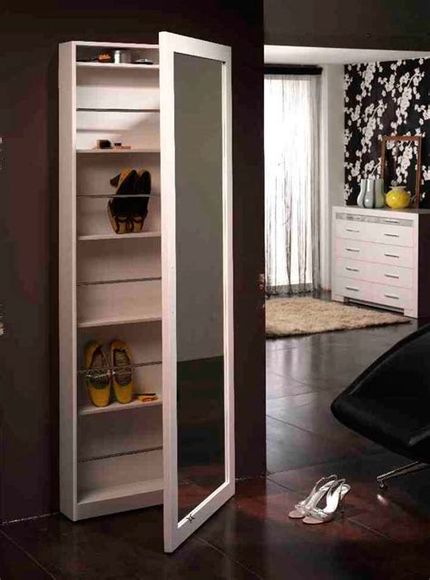 ikea zapateros vestidor zapatero vestidor con espejo de 193 mbar muebles