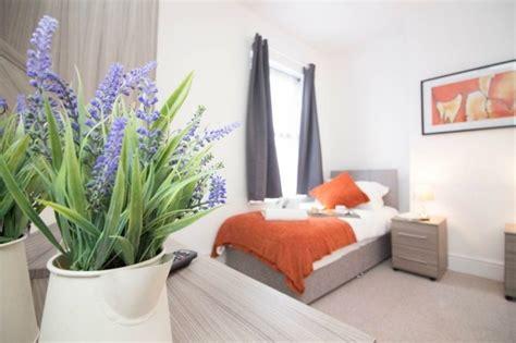 lavendel im schlafzimmer gr 252 ne zimmerpflanzen und heilkr 228 uter die unser schlaf