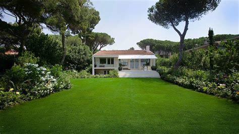 giardino moderno design giardini moderni design vialetto giardino moderno