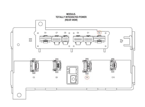 wiring diagram for ac on 06 dodge 2500 wiring diagram