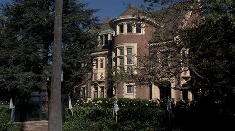 american horror story house 1x07 open house american horror story image 26908995 fanpop