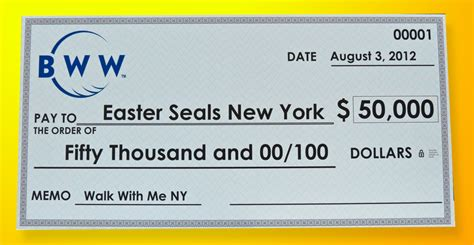 Liquid Dreams Design Is The Leader In High Impact Advertising Based In Brooklyn Big Check Big Checks For Presentation