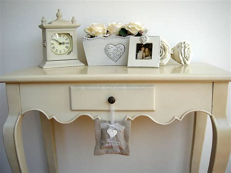 cream sofa table cream hall table