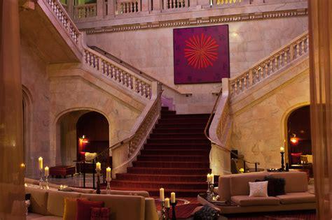 Digital Detox Hotels by Top 10 Digital Detox Hotels