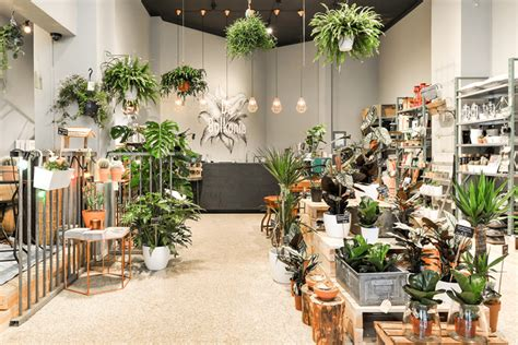 home decor 187 retail design
