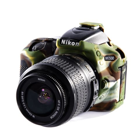 nikon cover easycover for nikon d5500 d5600 easycover