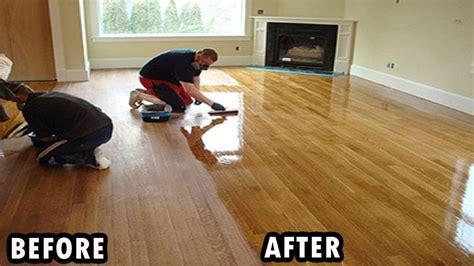 clean wood floors      hardwood floor clean youtube