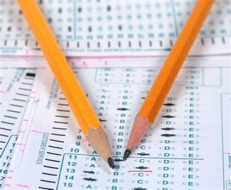 examen de admision a la universidad publicaciones anuies no pas 233 el examen de admisi 243 n para la universidad blog
