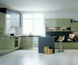 Luxury Kitchen Furniture Luxury Kitchens Photo Gallerycabinetry Design Modern