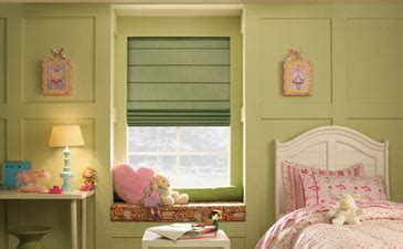 blinds for kids bedrooms children s room blinds shades roman shades